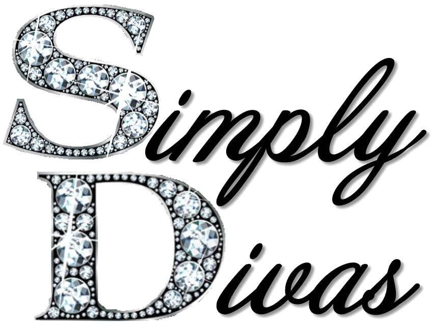 Simply DIVAS Kids Pamper Party and Beauty Salon & Lounge
